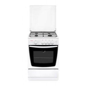 Газовая плита Gefest ПГ 1200-С6 К33, белый