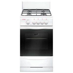 Газовая плита Gefest ПГ 1200-С7, белый