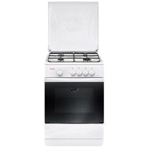 Газовая плита Gefest ПГ 1200-С7 К8, белый