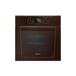 Духовой шкаф Gefest ЭДВ ДА 602-02 К, коричневый