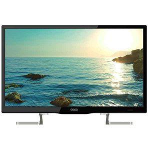 Телевизор Polar P20L32T2C LED