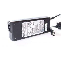Блок питания Samsung AD8019 90W 19V 4.74A (5.5х3.0 мм)+Pin зарядное устройство ноутбука