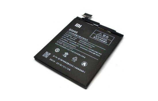 АКБ Xiaomi BM46 Redmi Note 3 4000mAh