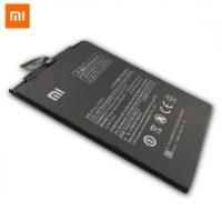АКБ Xiaomi BM50 Redmi Mi Max 2 5200 mAh