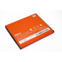 АКБ Xiaomi BM44 Redmi 2 2200 mAh