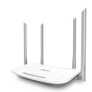 Маршрутизатор TP-Link Archer C50