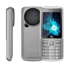 Телефон BQ-2810 BOOM XL