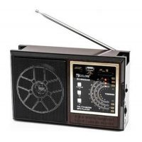 Радиоприемник GOLON NK-9922UAR USB