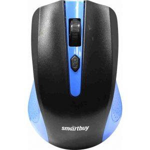 Мышь беспроводная Smartbuy One SBM-352AG-RK