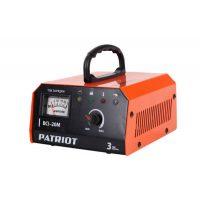 Зарядное устройство PATRIOT BCI-20M, 12 В
