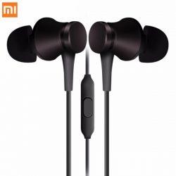 Наушники Xiaomi Mi In-Ear Headfones Basic original