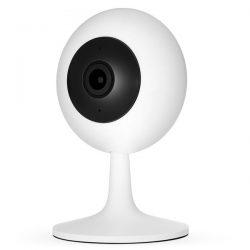IP камера Xiaomi Chuangmi720P Smart Camera IR