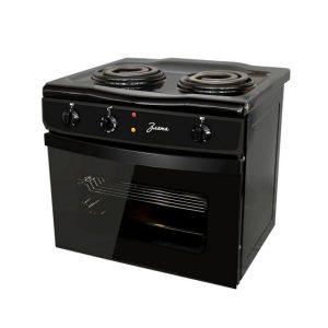Электрическая плита Злата-231Т