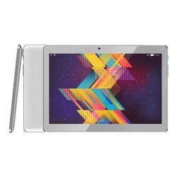 "Планшет BQ-1085L HORNET MAX PRO 10.1"" 2/16 LTE Android 8.1 White"