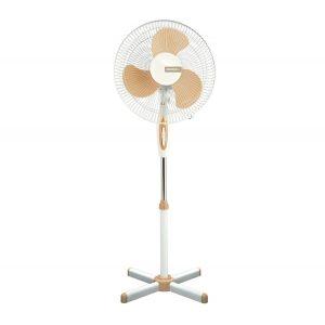 Вентилятор напольный Centek CT-5004 Beige