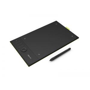 Планшет графический XP-Pen Star 06 (ISM 2.4G)