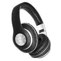 Гарнитура Bluetooth Nobby Expert L-950 встроенный Mp3 плеер Black, Red, Blue