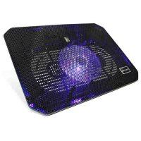 Система охлаждения для ноутбука Crown (CMLC-M10) до 17''