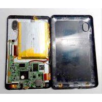 "Аккумулятор планшета Digma 7""  3.7V 3500mAh"