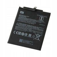 Аккумулятор Xiaomi Redmi BN37 Redmi 6A//Redmi 6/Redmi 6 Pro 3000mAh