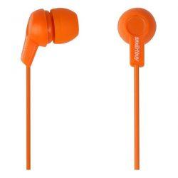 Наушники Smartbuy Jazz SBE-730 Orange