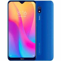 Xiaomi Redmi 8A 2/32 Global Blue гар. 3 меc.