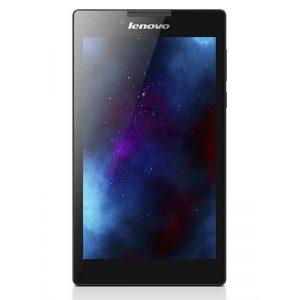 Замена модуля планшета Lenovo