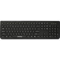Клавиатура SmartBuy SBK-226-K
