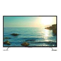 Телевизор Polar P39L21T2CSM SMART