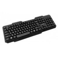 Клавиатура DeTech DT-303