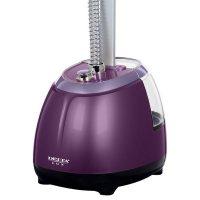 Отпариватель DELTA LUX DL-871PS фиолет. 2200 Вт, 2,1 л