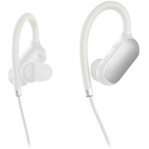 Наушники Xiaomi Mi sport Bluetooth headset White