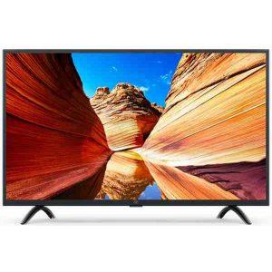 """Телевизор 32"""" Xiaomi L32M5-5ARU; Direct LED; 1366x768; 60 Гц; 10 Вт; SmartTV"""