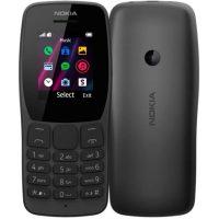 Мобильный телефон Nokia 110 DS TA-1192