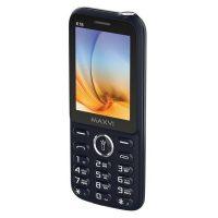 Мобильный телефон Maxvi K18