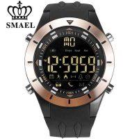 Наручные часы SMAEL 8002 Orang