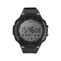 Наручные часы D-Watch XR05 Black-Grey