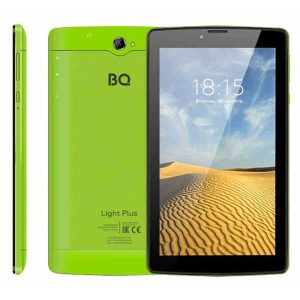 "Планшет BQ 7038G Light Plus 7"" 2/16Gb"