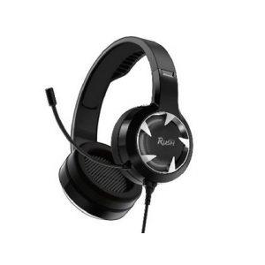 Игровая гарнитура Smartbuy SBHG-8000 RUSH MACE Black