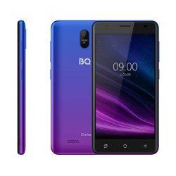 """Смартфон BQ-5016G Choice 5"""" 2/16Gb, Violet"""