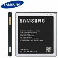 Аккумулятор Samsung EBBG530CBE G530/G531/J210/J310/J500/508/509 2600 mAh