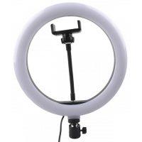 Кольцо для съемки Ring Fill Light ZD666