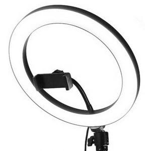 Кольцо для съемки Ring Fill Light M-33