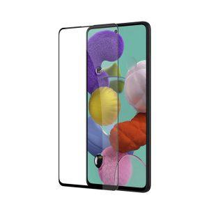 Защитное стекло Samsung Galaxy A51