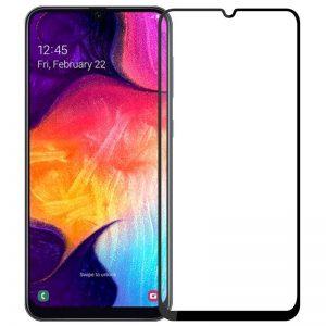 Защитное стекло Samsung Galaxy A30