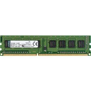 Оперативная память DDR3 4Гб Kingston