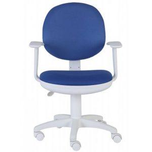 Кресло детское Бюрократ CH-W356AXSN/15-10 (813103)