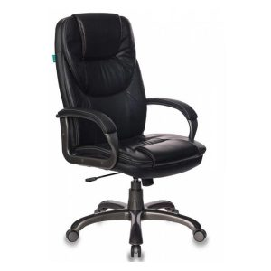Кресло руководителя Бюрократ T-9905DG (1047319)