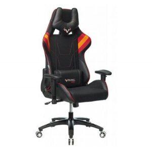 Кресло игровое Бюрократ VIKING 4 AERO (1197915)