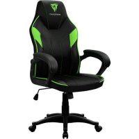 Кресло для геймеров ThunderX3 EC1-BG